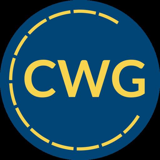 CWG Pttmes