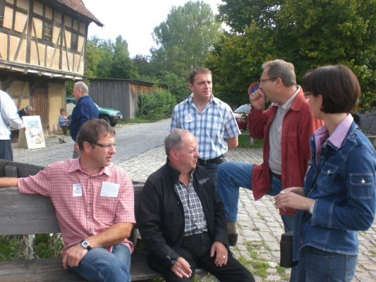Vereinsausflug Bad Winsheim-2