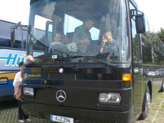 Vereinsausflug Bad Winsheim-4